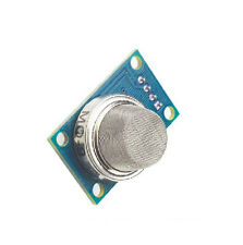 1pcs MQ9 MQ-9 Carbon Monoxide CO Alarm Combustible Gas Sensor Module