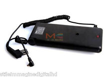 Battery Pack Meike MK SD-8A per Flash Canon 600 580EX II  550EX MR-14EX MT-24EX