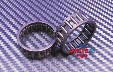 [QTY25] K505820 (50x58x20 mm) Metal Needle Roller Bearing Cage Assembly 50*58*20