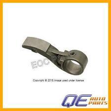 New Genuine Bmw Rocker Arm 11337833259 for BMW E46 E36 E86 E85 M3 Z3 Z4 01-08