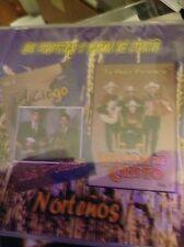 El ciego - Los Profetas/ Tu dulce presencia - Varon de Cristo - 2 en 1 - CD