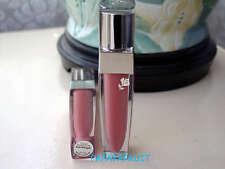 $25 New Fullsz Lancome Color Fever Gloss ~PINK WHISPER~