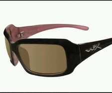 Wileyx  Lacey Polarized sunglasses.