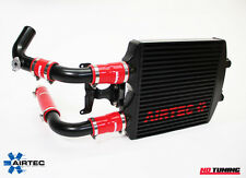 Seat Ibiza Mk4 1.8 Turbo Airtec Intercooler frontal