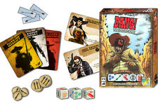 Bang! The Dice Game DVGIOCHI
