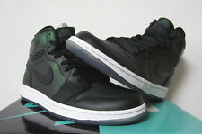 Nike Air Jordan 1 X SB Dark Army Green Black Dunk 653532 001 Men Size 8.5 Shoes