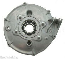1988-2000 Honda Fourtrax TRX300 - 2wd & 4x4 Rear Drum  Brake Backing Plate NEW