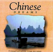 the global vision projekt,  chinese dreams