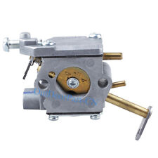Carburetor Carb for Homelite Chainsaw  A09159 000998271 z3300 d3300 d3800 n3014