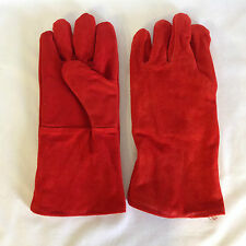 Camp Oven Camp Cooking Glove Mit PACK OF 4 New