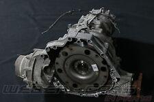 Audi A4 8K 2.0TDI JJG 6-Gang Schalt Getriebe Schaltgetriebe gear box 0B1300027FX