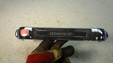 1983 Honda Shadow VT750 VT 750 H740. fork trim cover