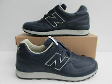 bnib  NEW BALANCE 576 CNN UK 7  1300 1500 670 574 991 577  998 580 998