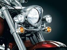 Kuryakyn Constellation Light Bar Yamaha Road Star (ex. warrior)