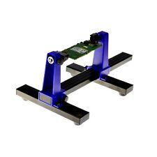Platinenhalter Leiterplattenmontage-Vorrichtung / Löthilfe Fixierhilfe Lötrahmen