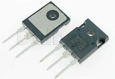 IRGP4063D Original New IR Mosfet