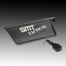 SMT Tactical KSG Shell Deflector & Switch Kit