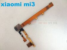 Replacement Charging USB flex cable carga micro usb xiaomi MI3 M3 WCDMA