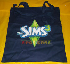THE SIMS 3 Sacca in Stoffa (Sack Cloth) - Gadget ○○○○○ USATO