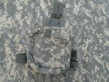 NAR Combat Casualty Response Kit ACU Bag 6452