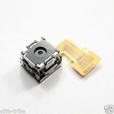 Camera Part for Nokia E71 Replacement
