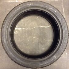 Continental 225/40/18 Sport Contact 2 New performance NOS tire 225-40-18