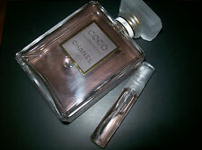 CHANEL COCO MADEMOISELLE EDP  SAMPLE  5ml