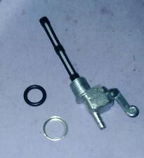 Benzinhahn M14 x 1,5  eventuell Puch Einachser Holder Aggregat Hako DKW Sachs