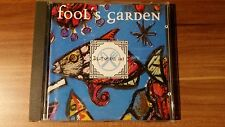 Fools Garden - Dish Of The Day (1995)