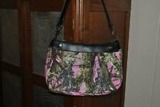 thirty-one suite skirt pink camo - suite skirt-  skirt only 31