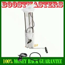 FOR Chevy K & C1500 2500 3500 Pickup Premium High Performance Fuel Pump Assembly