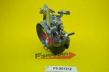 F3-201312 Carburatore dell'Orto 01851 SHA 13-13 SI CIAO Boxer PIAGGIO Universale