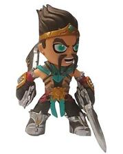 League Of Legends Draven Mystery Minis Blind Box Figure (1/36)