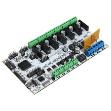 Geeetech latest Rumba ATmega2560 controller board for 3D printer
