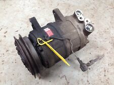 Air Con Pump A/C Compressor 92600 VB300 for NISSAN PATROL 2.8 TD6 1999