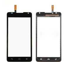 Repair Touch Screen Digitizer Replacement Glass For HUAWEI ASCEND Y530 Black