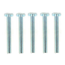 Big Horn 19774 T-Bolt - 5/16-18 Inch x 2 1/2 Inch 5 Pack