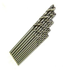 10pcs Mini PCB Drill 2X0.7mm 2X0.8mm 2X1.0mm 2X1.2mm 2X1.4mm Press Drilling Bits