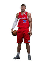 NBA - Blake Griffin 1/6th Scale Action Figure (Enterbay) #NEW