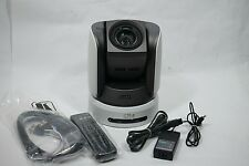 Sony BRC-Z700 PTZ Robotic HD Conference Video Camera (BRBK-HSD1 available)