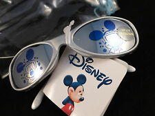 Cool Disney Mickey Mouse Kids Mirror Sunglasses with images 100% UV Protection