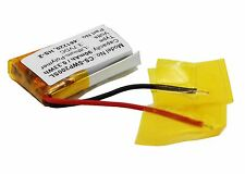 UK Battery for Samsung WEP-200 WEP-210 481220 B481220 3.7V RoHS