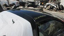 1993-2002 Camaro Hardtop Roof Panel OEM USED