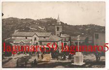 Santuario di BONORA  /  Montefiore Conca  /  Rimini