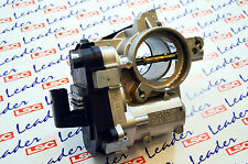 GENUINE Vauxhall THROTTLE BODY VALVE - ASTRA VECTRA ZAFIRA SIGNUM 1.9 TD -NEW GM