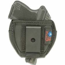 RUGER LCP CONCEALED IWB HOLSTER ***100% MADE IN U.S.A.***