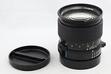 Hasselblad Carl Zeiss Planar 110mm f2 FE 1:2/110 for 500CM 503CW 203FE 205TCC F