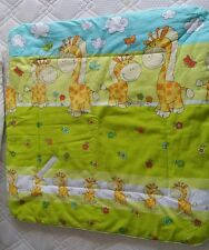 BABY NEWBORN SWADDLE ME WRAP ROZEK BECIK BLANKET SLEEPING BAG DUVET COTTON