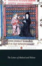 The Letters of Abelard and Heloise, Penguin Classics