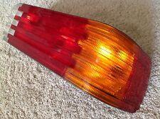 Rückleuchte Heckleuchte m.Fassung f. Mercedes R107 W107 SL SLC NEU  Taillight